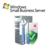 server business
