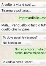 peter-Vittorelli-Abbot-Montecassino-733682