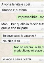 Peter-Vittorelli-Abt-Montecassino-733682