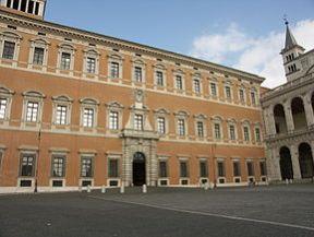 Vicariato de Roma