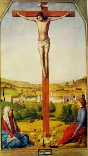 24-antonello-de-messina-crucifixion