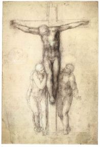 Michelangelo comp