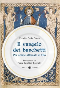 Claudio Costa de l'Evangile de banquets