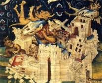 apocalisse babilonia