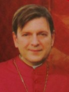 Ariel, Laodiciae episcopus exiguum