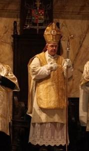 Bispo Athanasius Schneider