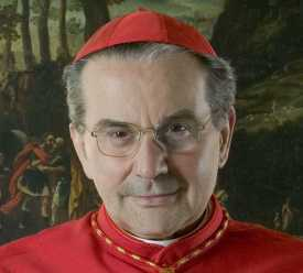 Carlo Caffara 2