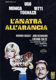 locandina-anatra-all-arancia