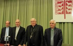 bishops-argentinischen-1