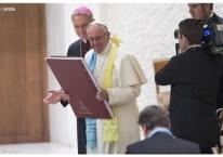 Papa-tesis-de-Luther