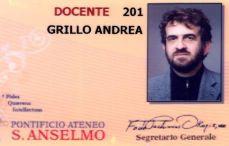 andrea-Grillo