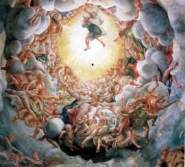 dome-correggio-parma-resurrection-of-dead