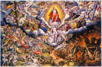 giudizio-universale-ramazzani-1597