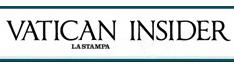 vatican insider logo