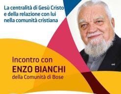 Weiß Plakat-E.-Bianchi-15-03-2017-800x621