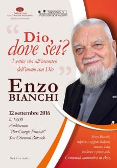 Enzo Bianchi locandinabianchi 1038x1483,