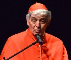 cardinale menichelli 3
