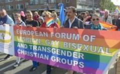 Gay católicos 2
