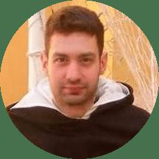 Blog di Padre Gabriele Scardocci