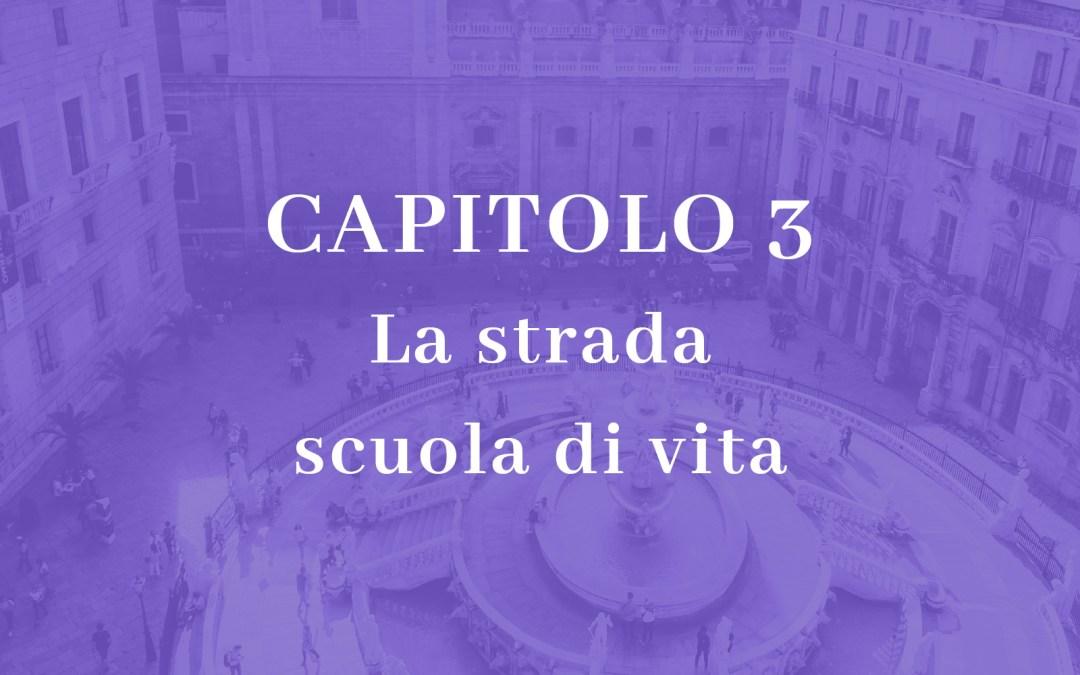 3.3 – Elegia napoletana