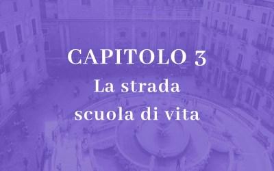 3.8 – Il ventre di Palermo