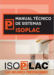 Manual Isoplac