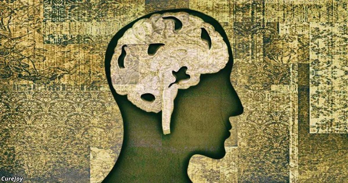 00 | Первые признаки опухоли головного мозга — вы должны знать об этом!
