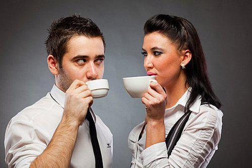3-245 | От каких пяти болезней спасает чашечка кофе?
