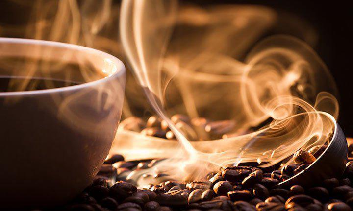 3-36-1   Как влияет кофе на организм и стоит ли его пить по утрам?