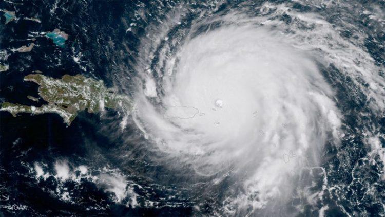 3-78-750x422 | Сюрприз после урагана Ирма — исчезнувший океан!