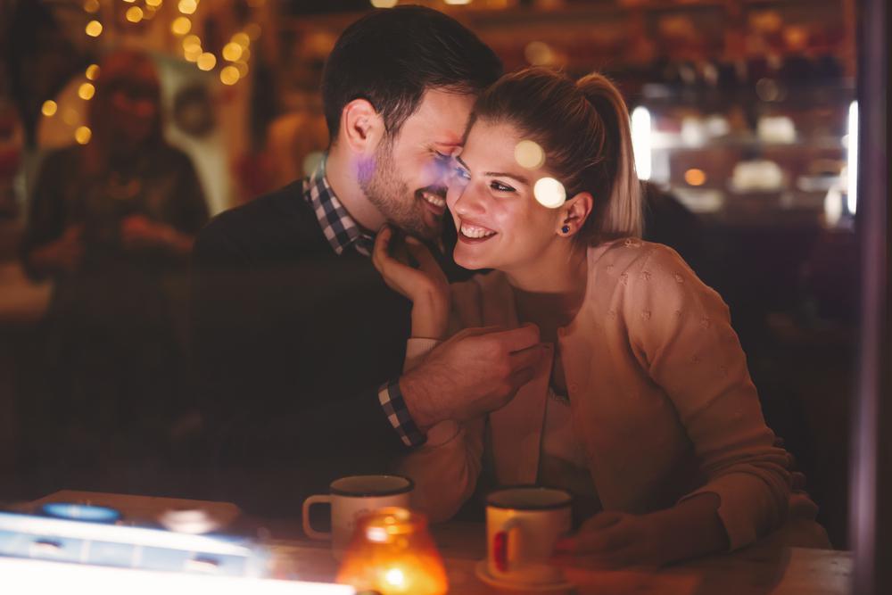 shutterstock_510773548   Почему неверные мужья не разводятся с женами?