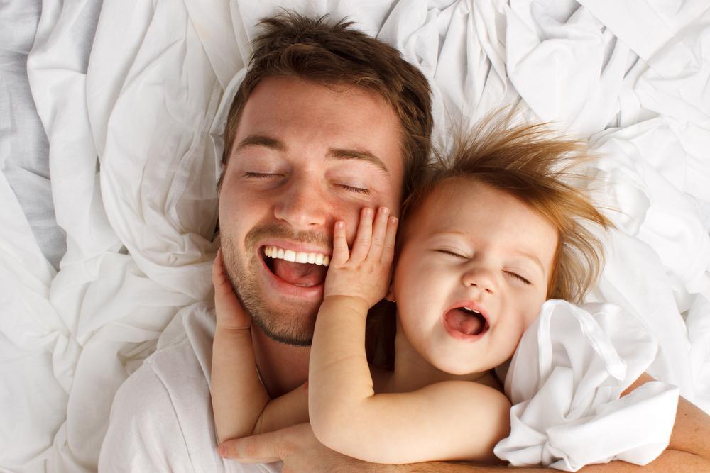 shutterstock_94847353   Почему неверные мужья не разводятся с женами?