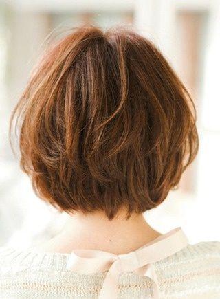 1492866122-9712-74-7-1 | Градуированные каре для коротких и средних волос: 30 вариантов