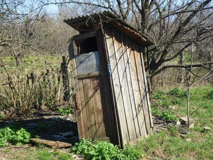 1508257648-4816-786808-3925311-evrotyaleti-3   Зашел я как-то в европейский туалет...