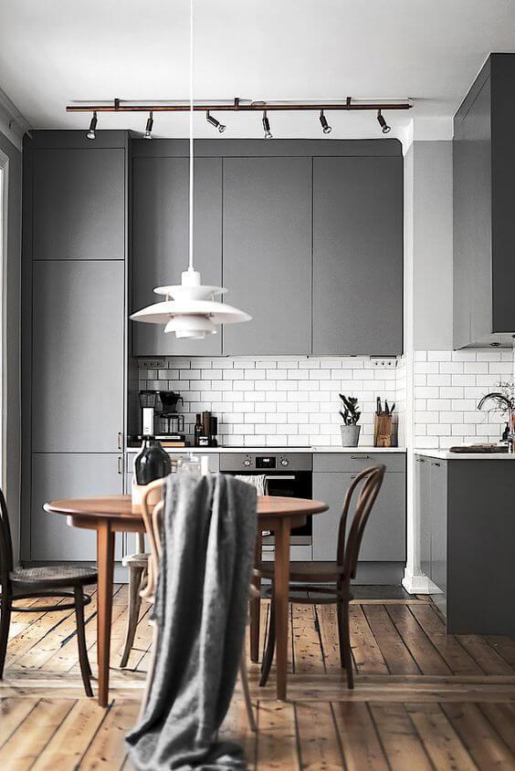 content_516 | Современная кухня мечты – идеи оформления