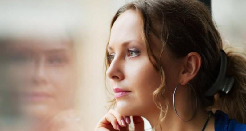 luchshie-sovety-o-brake-ot-razvedennoj-zhenshhiny_2e4864853e529b9b7a81dfbf5f1b4c1c   Что советует всем женам женщина, которая развелась после 7 лет брака.