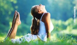 Как настроение влияет на самочувствие? Как исцелить себя при помощи позитивной энергии?