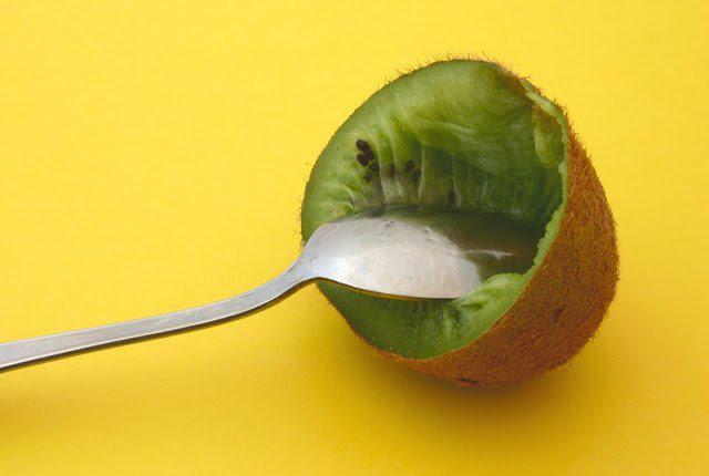 2-30-1 | Никаких отвисших боков и живота! С этой диетой вы не просто похудеете, но поднимите иммунитет.