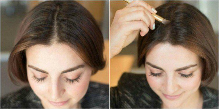 hair-tricks9-3   13 хитростей для идеальных волос