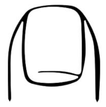 image1-2 | Что о вас может рассказать форма ваших ногтей?