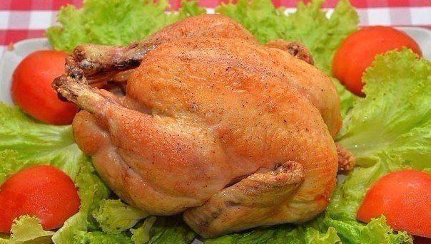 image1-43   7 рецептов запеченного мяса к новогоднему столу