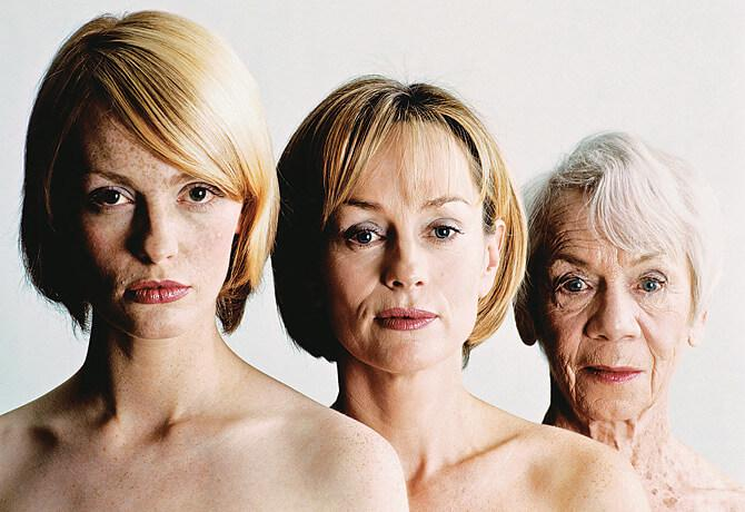 image1-65 | Типы старения лица: как ты будешь выглядеть?