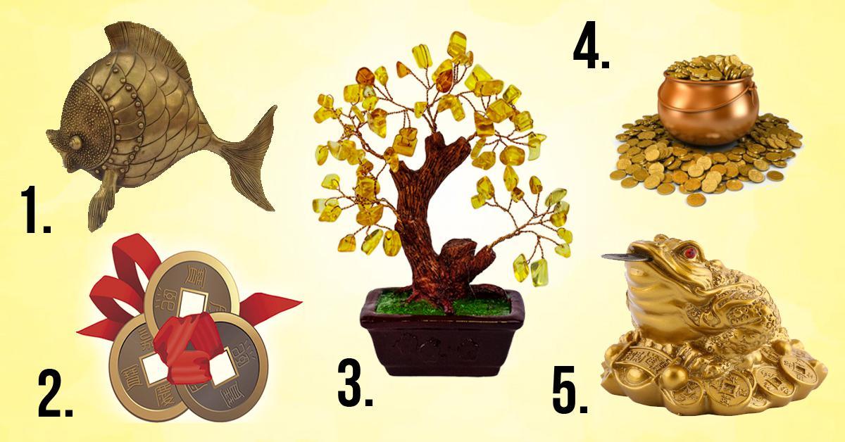 image1-73 | Символ, к который вам наиболее близок, покажет вам путь к процветанию