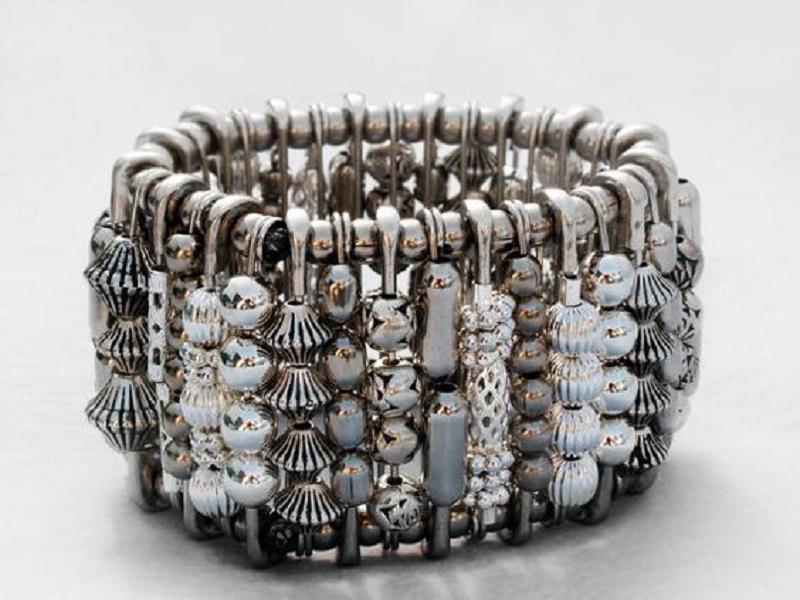 image12 | Стильные и красивые украшения из бисера своими руками!