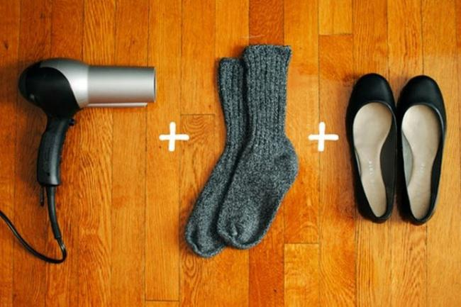 image17 | 20 полезных советов, которые сделают вашу привычную жизнь значительно проще!