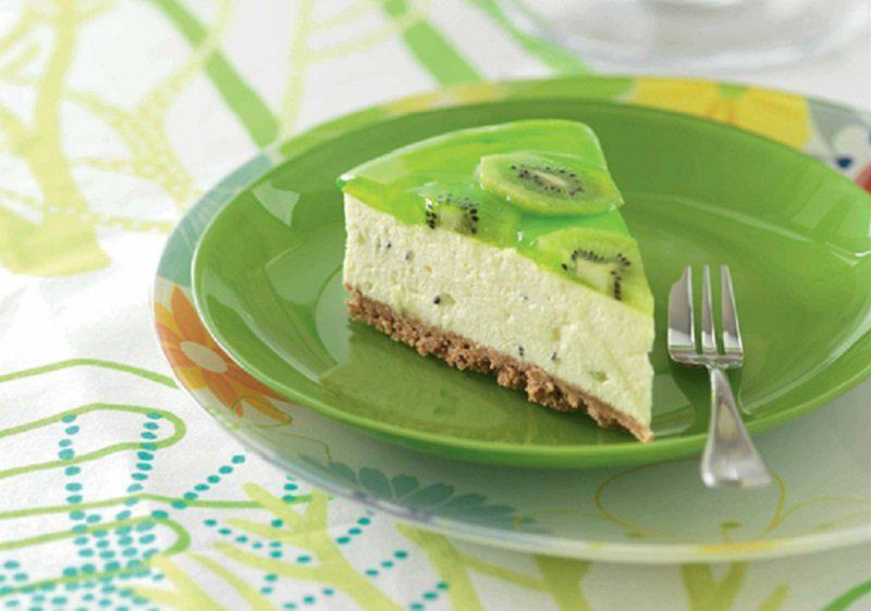 image2-51 | Желейные торты — несложно, вкусно, эффектно!