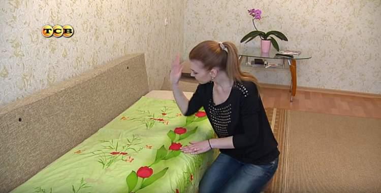 image2-54 | Как почистить диван в домашних условиях, не прибегая к помощи профессионалов?