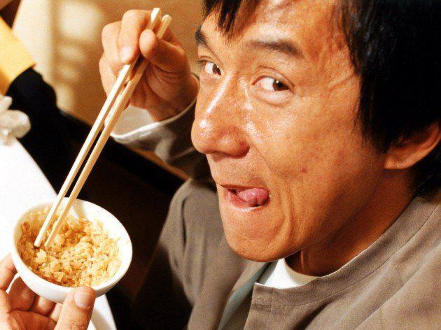 image2-64 | Почему  азиаты  здоровее и живут  дольше?