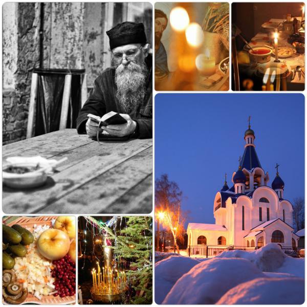 image2-71 | Рождественский пост 2017: как подготовиться, как питаться по дням, как подготовиться к светлому Рождеству!