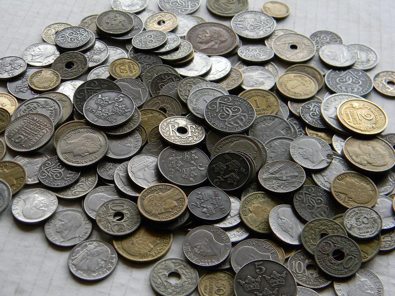 image2-9   Как сделать денежный талисман: совет Тамары Глоба!